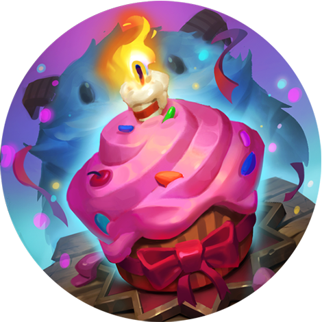 Anniversary_Icon_Patch_Notes_2-06_04122021.png