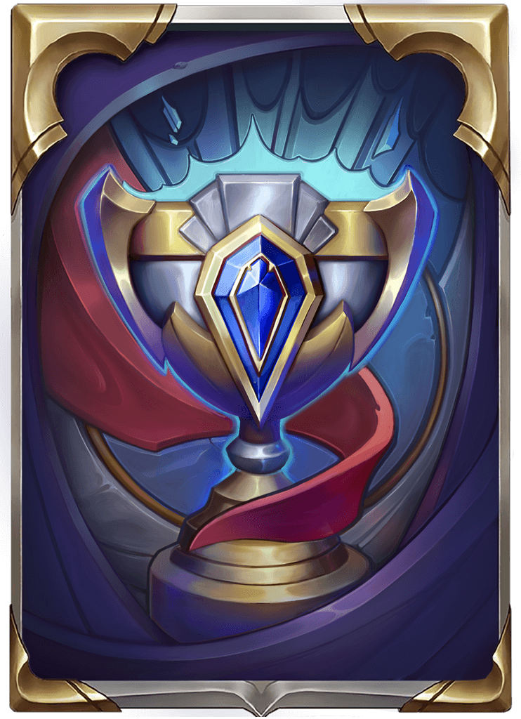 CardBack_Tournament_Competitor_Icon_crispMip.png