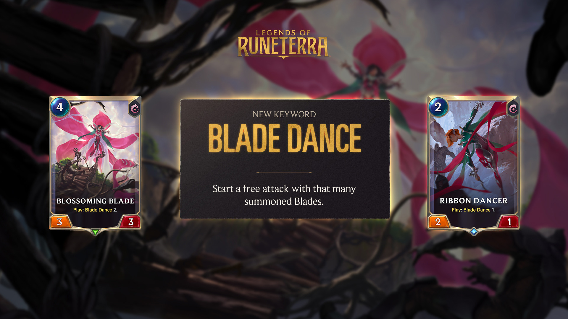 Blade-Dance-Keyword-Explainer.jpg