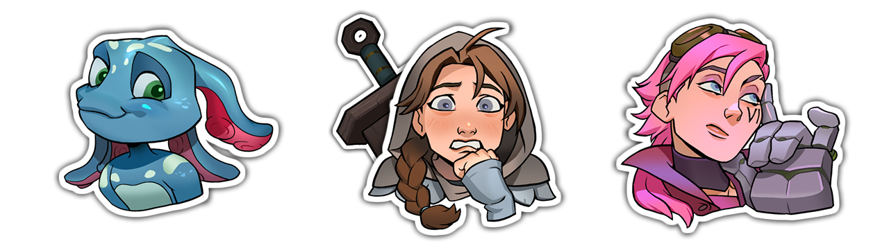combined_emotes_patch-1.4.png