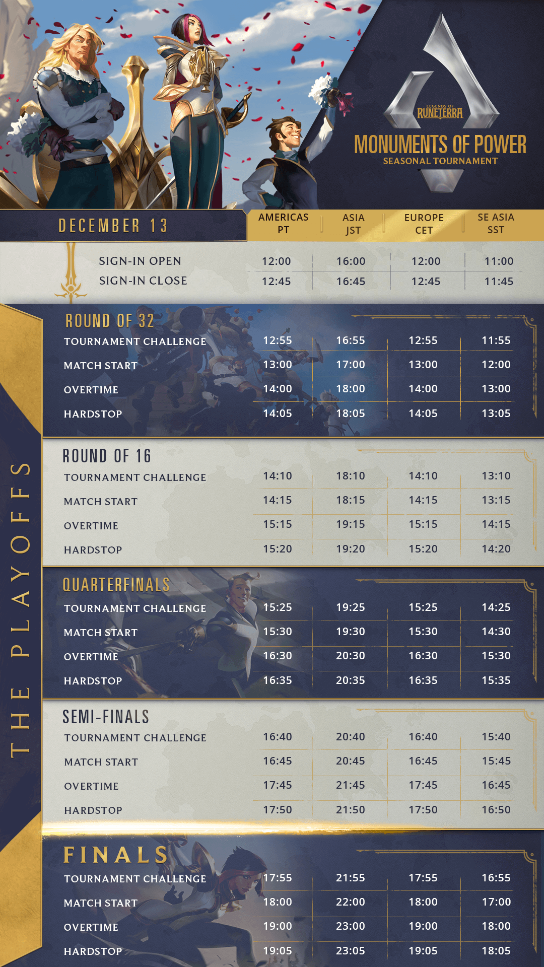 Seasonal_Tournaments_PLAYOFFS_Schedule_v2.jpg