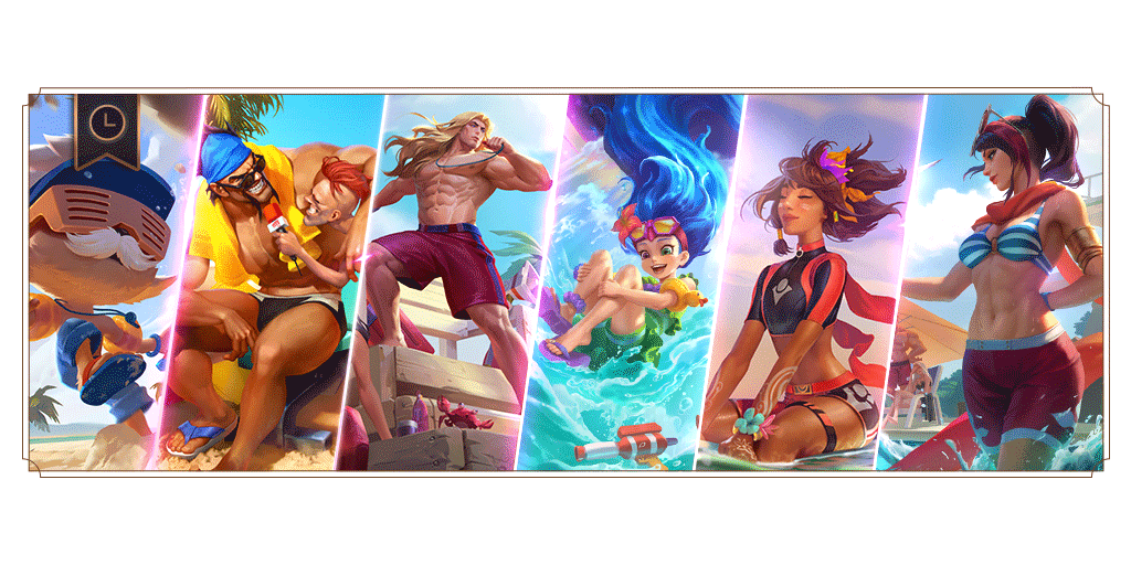 Store_Bundle_PoolParty_Skins_01_TX.png