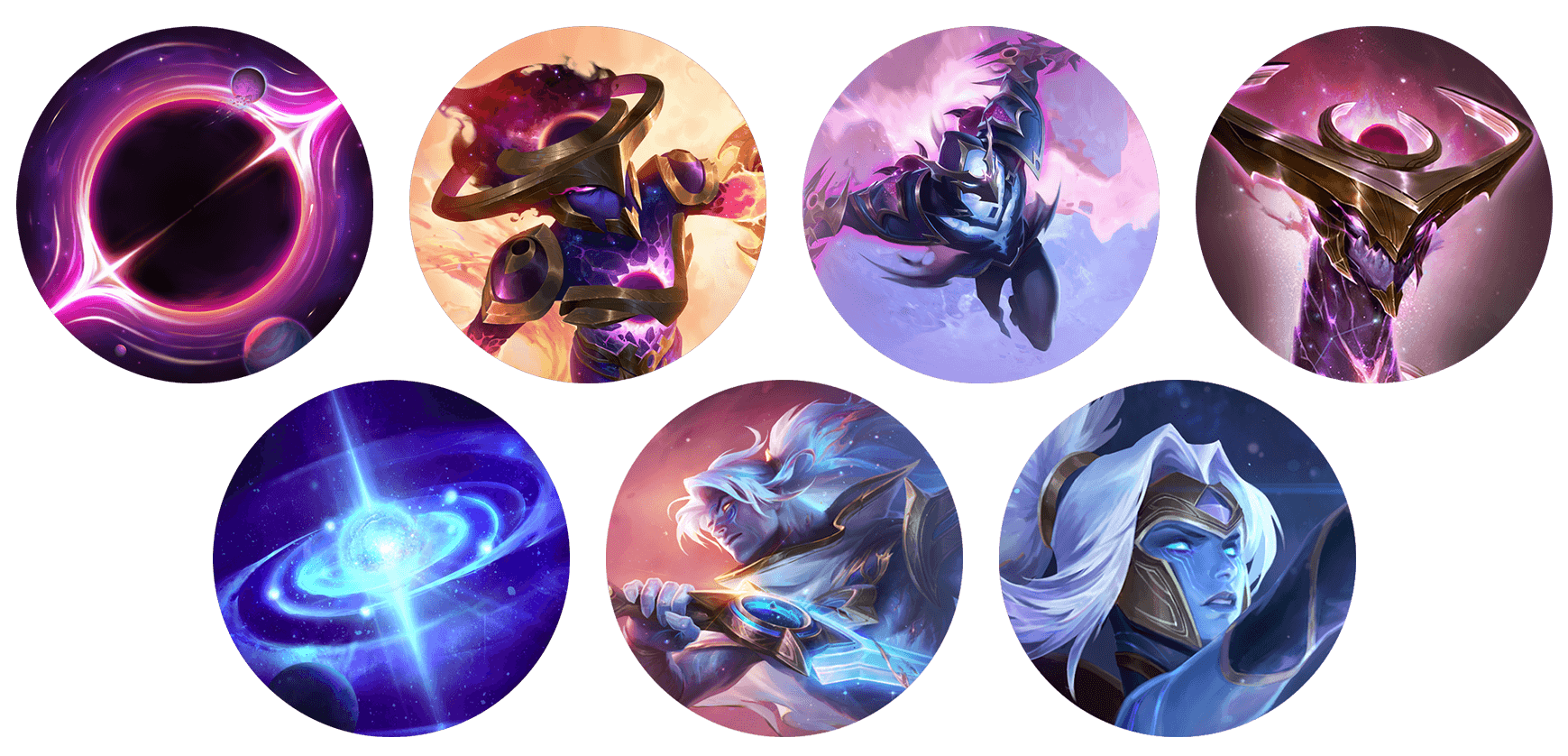 Patch_Notes_Dark_Horizon_Icons_1739x838.png