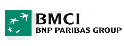 06BMCI.png