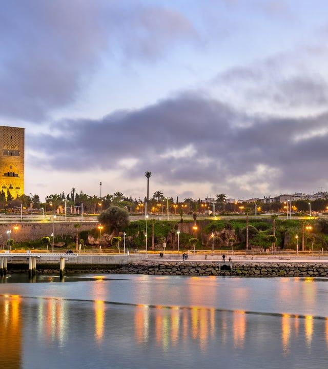 Rabat-648537156.jpg