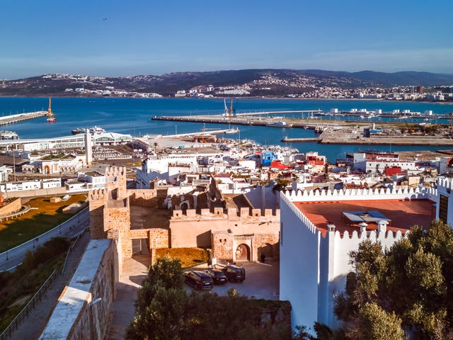 Tangier-1147314604.jpg