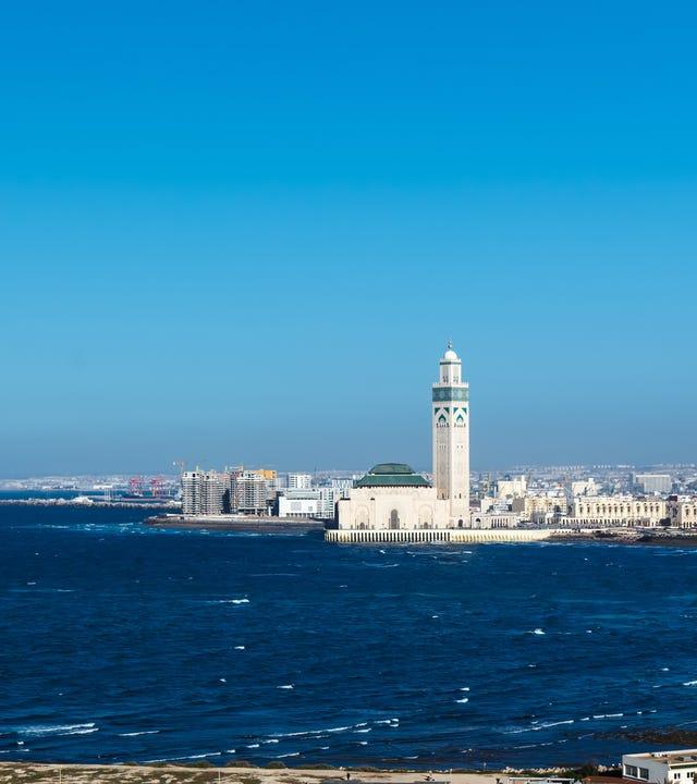 Casablanca-538571147.jpg