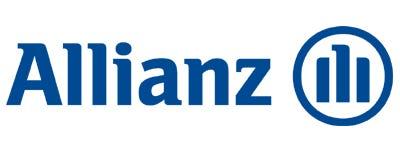 11Allianz.png
