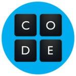 codeorg-200x200.png