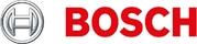 Bosch Company Logo