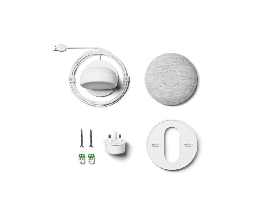 Google Nest Thermostat E | S Energy on