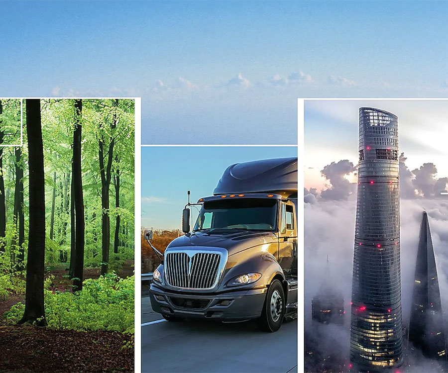 About Us | Shell Energy