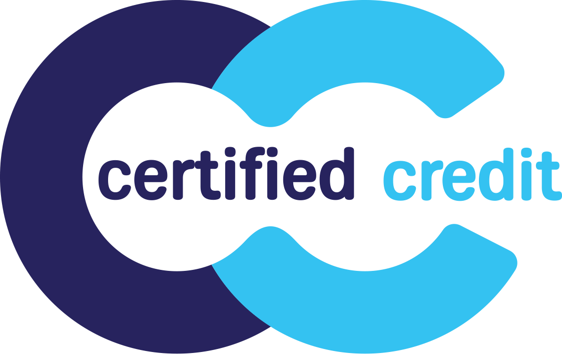 Certified Credit