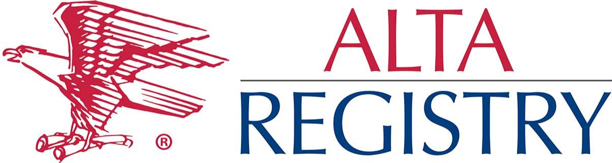 Alta Registry