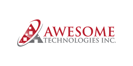 Awesome Technologies