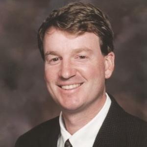 Nick Valente - Wyoming Bank & Trust