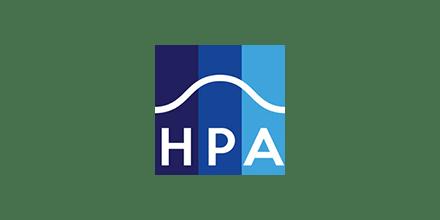 HPA, A Cognizant Company
