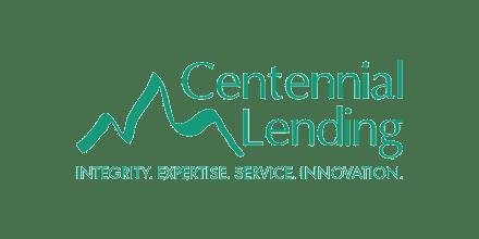 logo-centennial-lending-min.png