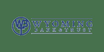 logo-wyoming-bank-trust-min.png