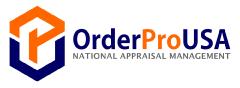 Order Pro USA