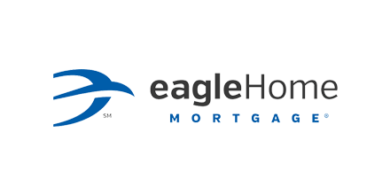 logo-eagle-home-mortgage-min.png