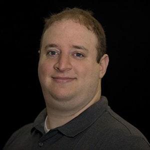 Jesse Weinstock - Homestead Funding Corp