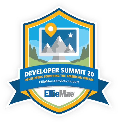 logo-developer-summit-min.png