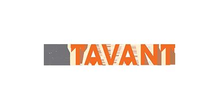 Tavant