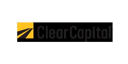 Clear Capital