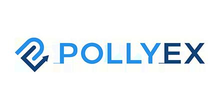 PollyEx
