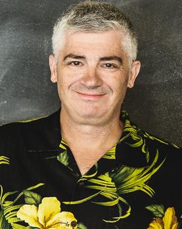 Jeff Barr