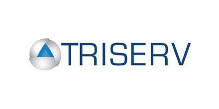 Triserv Appraisal Management Solutions