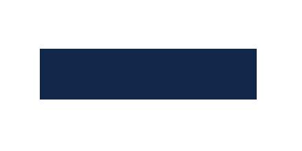 LodeStar Software Solutions