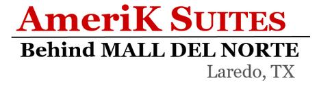 amerik-suites-logo-new.png