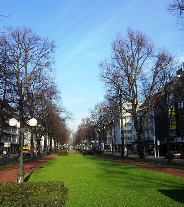 Krefeld.png