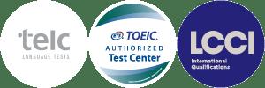 TELC_TOEIC_LCCI_rund_100px.png