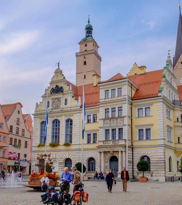 Ingolstadt.jpg