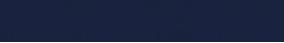 SpotlightVerlag-Logo2019-72dpi.png