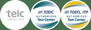 TELC_TOEIC_TOEFL_rund_100px.png