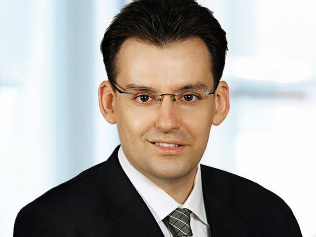 Reinhold_Scheideler_WebQuer_Essen.jpg