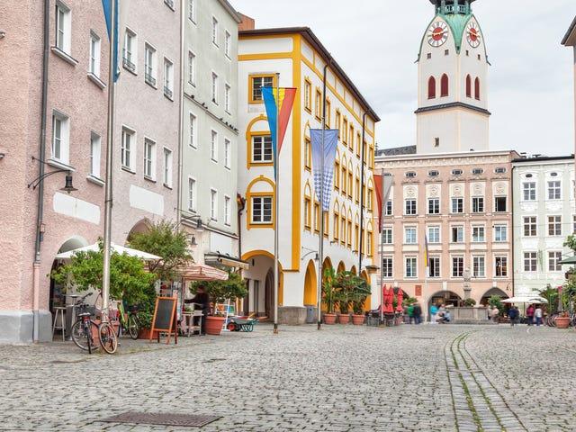 Rosenheim.jpg