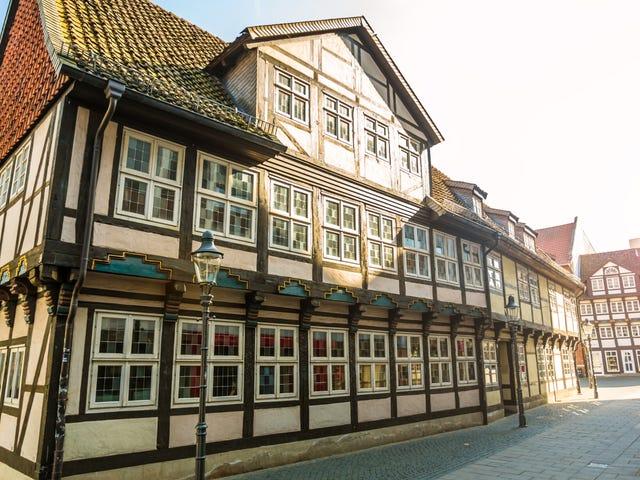 Braunschweig_.jpg