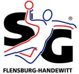 SG_Flensburg_Logo_2007_CMYK_300Dpi.jpg