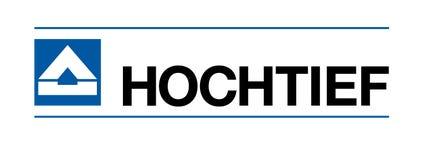 HOCHTIEF-Logo-4c_kurz.png