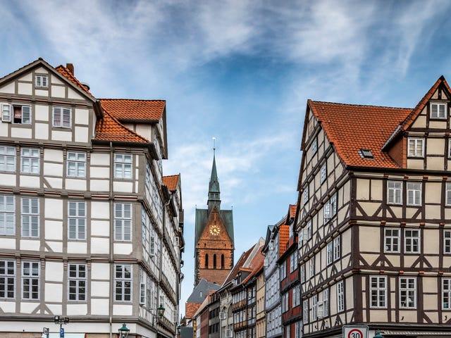 Hannover_Standehausstrasse.jpg