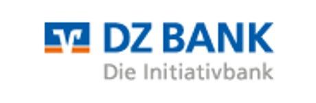 DZBANK_Logo_nat_pos_CMYK.png
