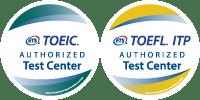 TOEIC_TOEFL_rund_100px.png