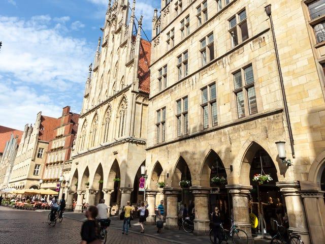 Münster_iStock-170027529.jpg