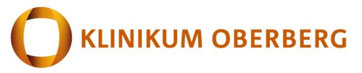 Klinikum_Hauptlogo_CMYK_final.png