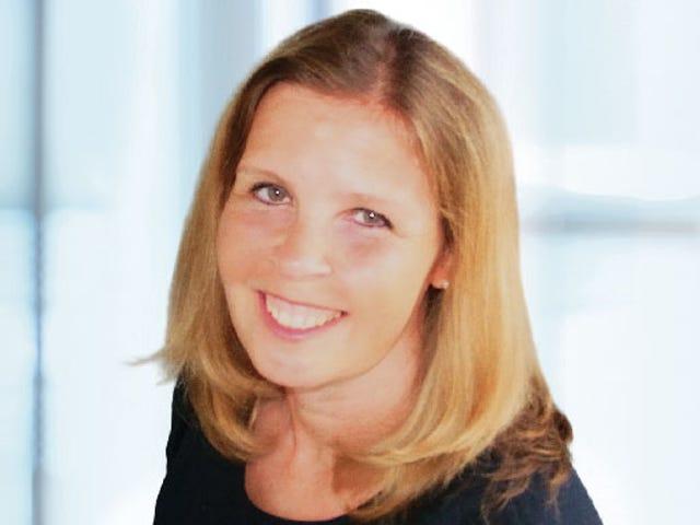 Christina Schroeder